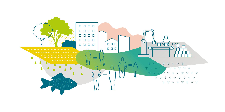 FUE-illustrationen-nachhaltigkeit_clarahuesch